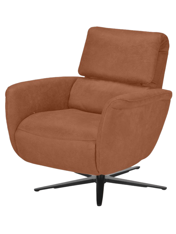 Lucy-relaxfauteuil