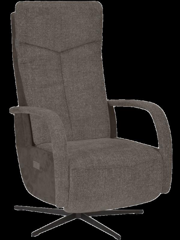 Bern sta-op stoel
