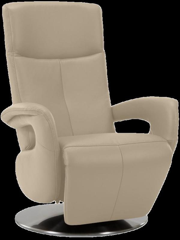 Comfort Design sta-op stoel