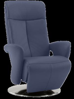 Comfort Design relaxstoel