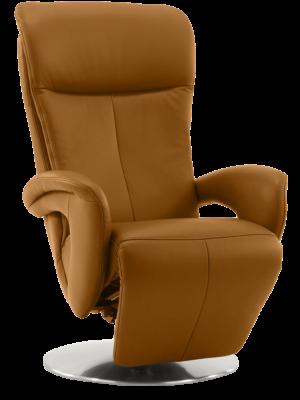 Comfort Design draaifauteuil