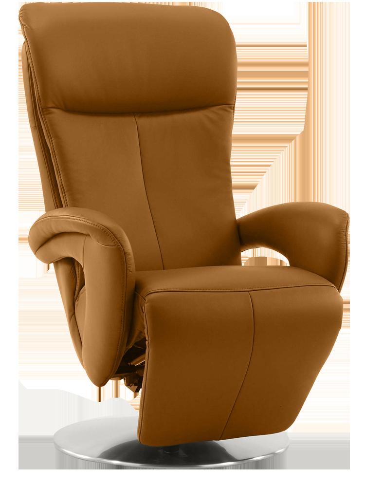 Paarse Draai Fauteuil.De Comfort Design Draaifauteuil Biedt Veel Opties Pas Aan Naar Uw Wens