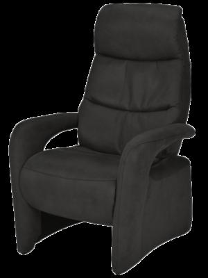 Gabriel relax stoel