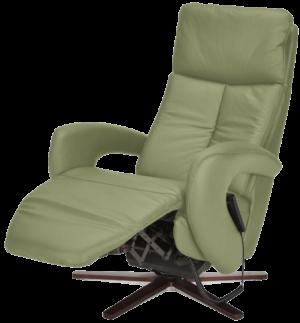 Erasmus Sta-op stoel