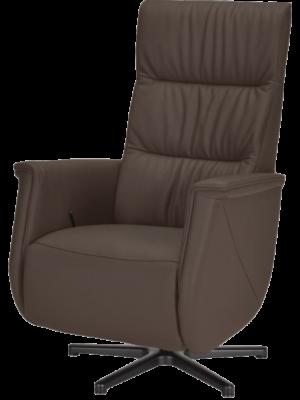 Eco sta-op stoel