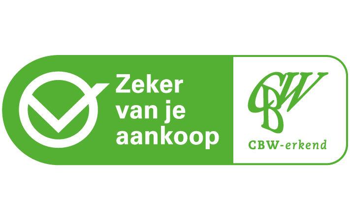 CBW-garantie