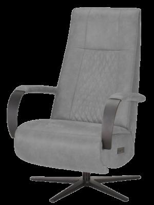 Carl relax stoel